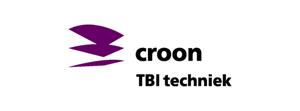 Croon