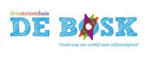 referentie-de-Bosk