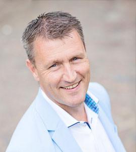 Patrick Blauw