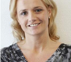Marianne Fiene
