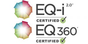 EQ-i 2.0 Certified partner
