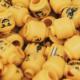 Kwaliteiten en valkuilen I-stijl Interactief en Geel